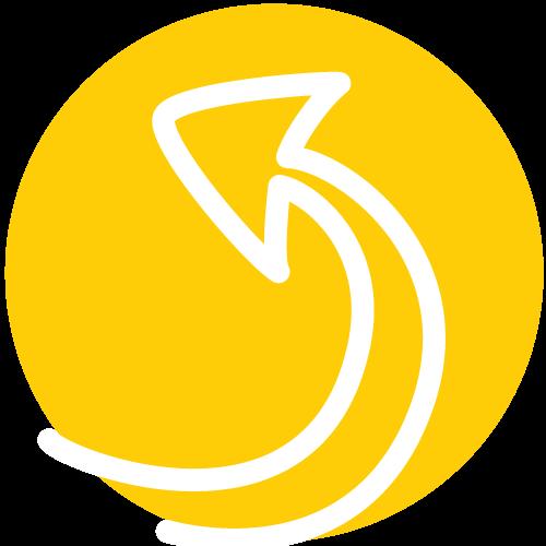 Past_icon